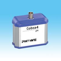 Cobra4 Pehametr