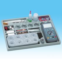 Zestaw TESS Elektrochemia