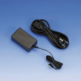 ZASILACZ 5 VDC/2.4 A z DC-gniazdem 2.1 mm