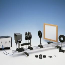 Kompl.zest.eksp.Równanie soczewki i przyrządy optyczne