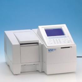 Kompl.zest.eksp. Absorpcja światła (spektroskopia UV-VIS)