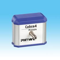 Cobra4 Ciśnienie