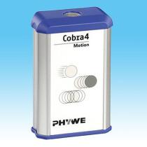 Moduł pomiarowy Cobra4 Ruch