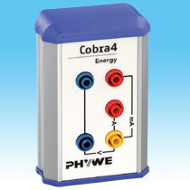 Cobra4 Energia