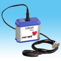 Cobra4 Puls