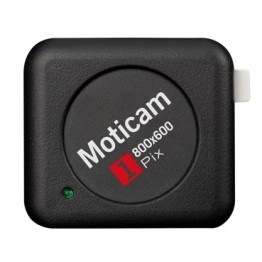 Kamera MOTIC Moticam 1