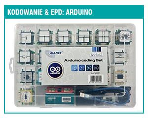STEM Arduino