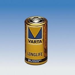 Bateria 1,5V, R 14 DIN 40865