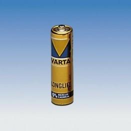 Bateria 1,5 V