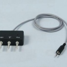 Adapter do modułu Zegar/Licznik do doł.fotobramki