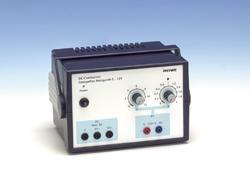 Zasilacz 0-12VDC/6V,12VAC