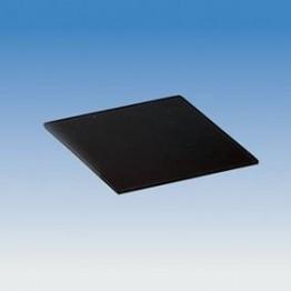Płyta ochronna CERAN, 155x155 mm