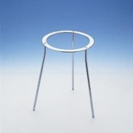 Trójnóg, pierścień d=140mm,h=240mm