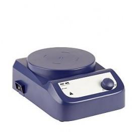 Magnetic stirrer without heating, 3 ltr., 230 V