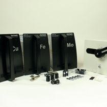 Wkłady do aparatu XR 4.0