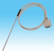 Cobra4 Półprzewodnikowy czujnik temperatury