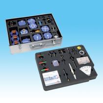DEMO advanced Elektryczność / Elektronika