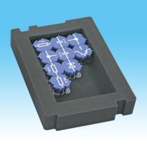 TESS Elektronika