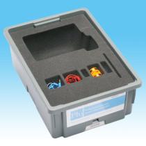 TESS Silnik elektryczny / prądnica