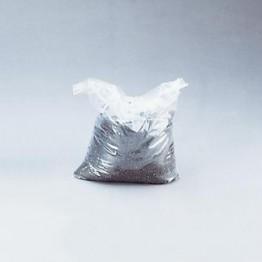 Piasek normalizowany, drobny, 2500 g