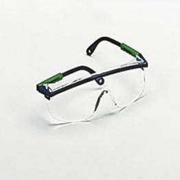 Okulary ochronne z filtrem UV