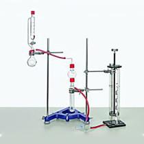 Addycja elektrofilowa bromu do acetylenu