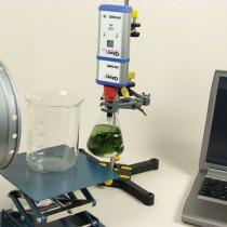 Eksperyment Znaczenie CO2 dla fotosyntezy i oddychania komórkowego