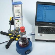 Eksperyment Glikoliza