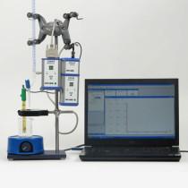 Eksperyment Ustalanie punktu izoelektrycznego aminokwasu