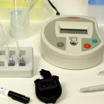 Eksperyment Oznaczanie poziomu białka całkowitego