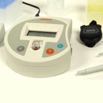 Eksperyment Ilościowe oznaczanie poziomu cukru we krwi