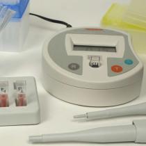 Eksperyment Oznaczanie poziomu cholesterolu