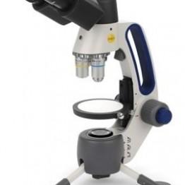 SWIFT Makro-Mikroskop M3-B, binokular