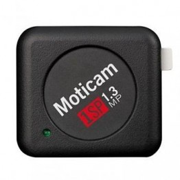 Kamera MOTIC Moticam 1SP