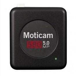 Kamera MOTIC Moticam 580