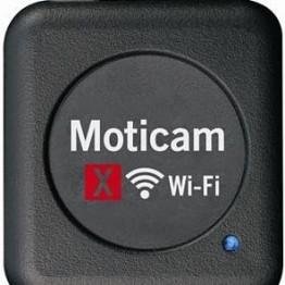 Kamera MOTIC Moticam X