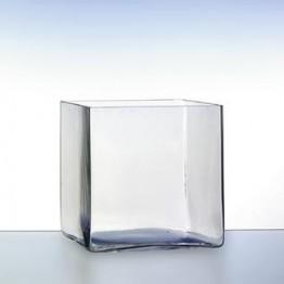 Wanienka 360 mm x 230 mm x 260 mm, szklana