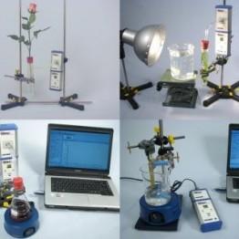 Zest. podst.Cobra4 Biochemia & Fizj. roslin