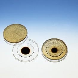Kompl. zest. eksp. Mikrobiologiczny rozkład oleju mineralnego