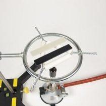 Kompletny zestaw eksperymentalny: Identyfikacja tworzyw sztucznych (1): tworzywa termoplastyczne i termoutwardzalne