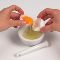 Kompletny zestaw eksperymentalny: Białka z-wykazywanie w składnikach odżywczych