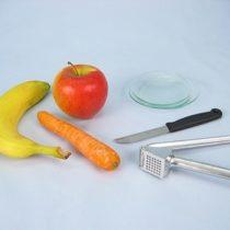 Kompletny zestaw eksperymentalny: Praca zespołowa (smaki)