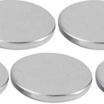 Bateria tabletkowa CR2032, 3V (5 szt.)