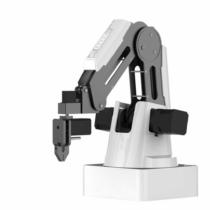 Zestaw Ramię robota DOBOT (chwytanie, zasysanie, druk 3D)