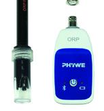 Czujnik Cobra SMARTsense Potencjał redoks (Bluetooth + USB)