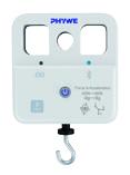 Czujnik Cobra SMARTsense Siła i przyspieszenie (Bluetooth + USB)