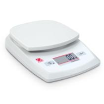 Kompaktowa waga OHAUS CR221, 220 g / 0,1 g