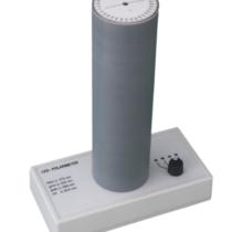 Polarymetr LED